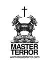 Master Terror