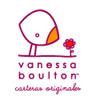 Vanessa Boulton