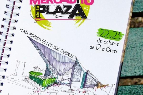 11-edicion-el-mercadito-de-la-plaza1-600x9001