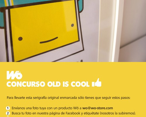 Wo-Concurso-Old-is-Cool1