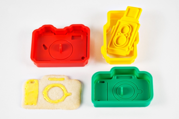 camera-cookie-cutters-45ee_600.00000013230729722