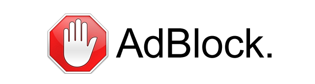 AdBlock: Extensión para bloquear banners en páginas web (Chrome y Safari)