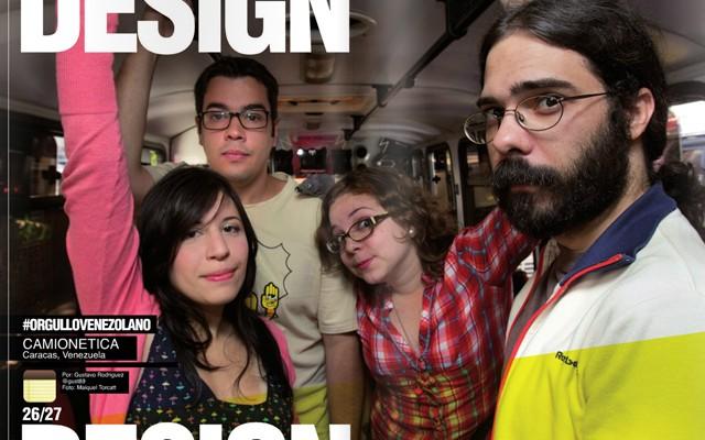 Revista-NOW-13-Entrevista-a-Camionetica1