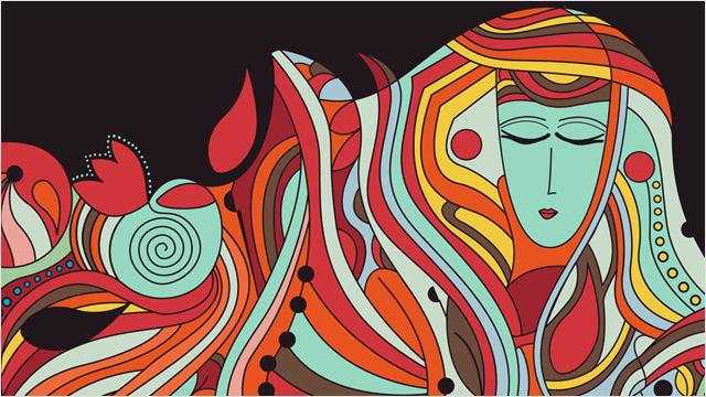 Ilustraciones Alejandra Camargo