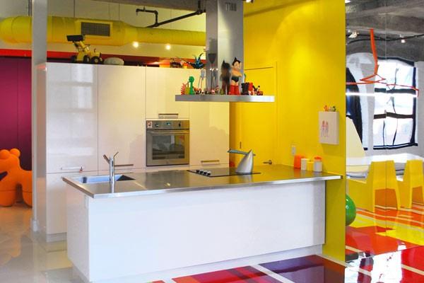 Loft-colorido-de-Jean-Verville-11