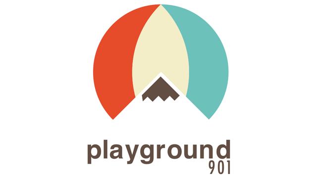 Playground 901: Proyecto de Arte Colaborativo