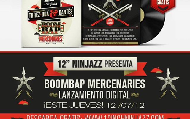 Lanzamiento-Boombap-Mercenaries1