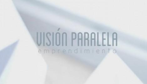 Visión Paralela