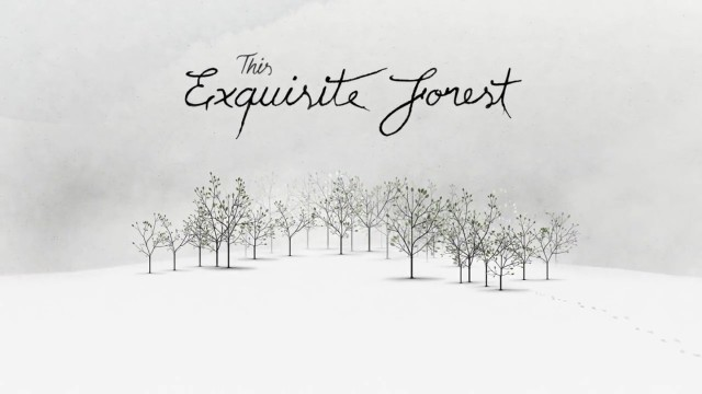 this_exquisite_forest-640x3601