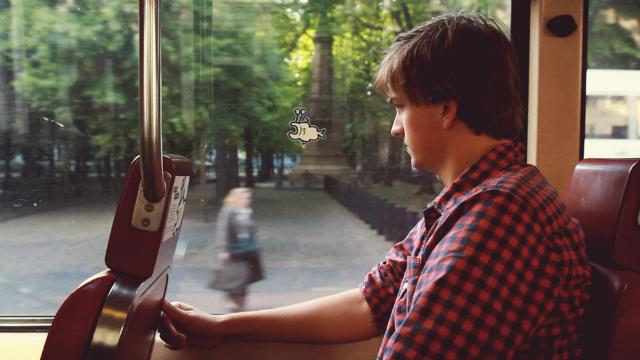 Daniel-Disselkoen_Man-eater_02-w6401