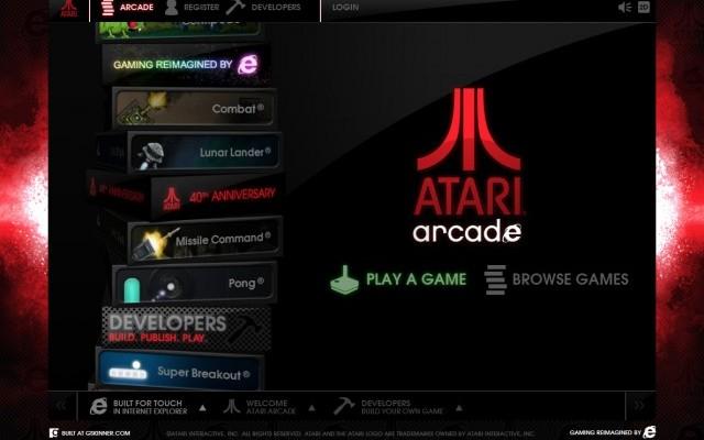Atari-Arcade-640x4141