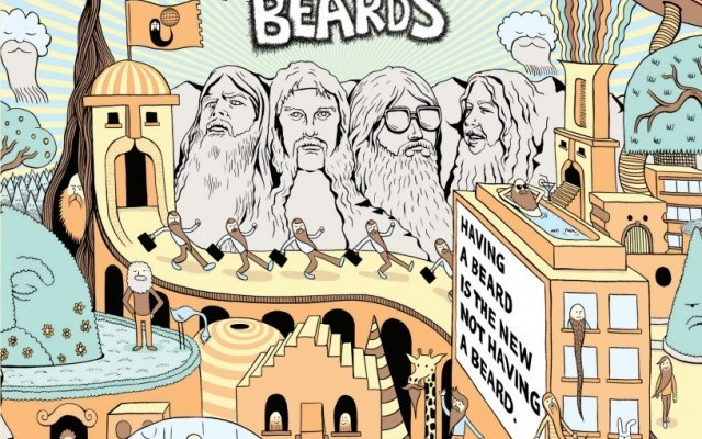 Having-a-Beard-is-the-new-Not-Having-a-Beard-640x5591