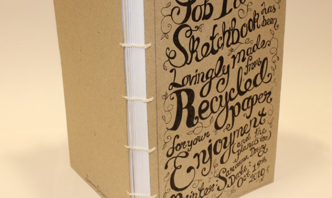 Saranna-Drury-Cuaderno-Tipográfico-Reciclado1