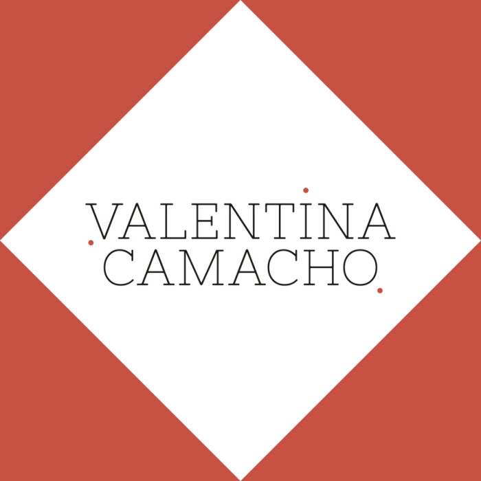 Valentina Camacho