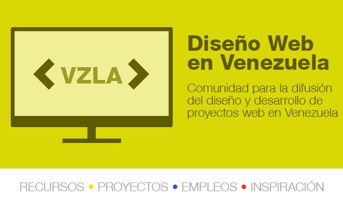Diseño-Web-en-Venezuela-Comunidad-Google1