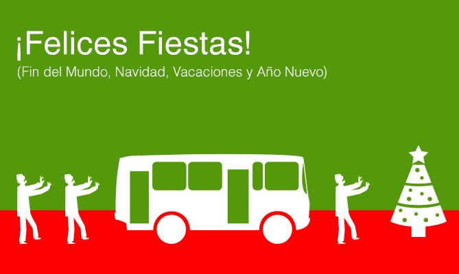 Felices-Fiestas-Camionetica-20121