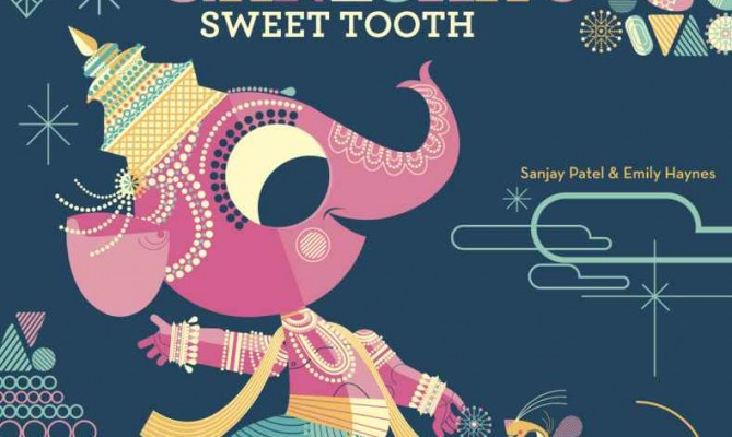 Ganeshas-Sweet-Tooth1
