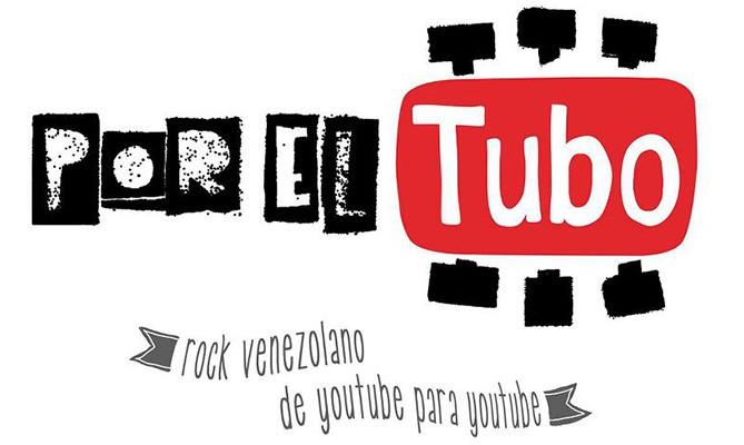 Por el Tubo