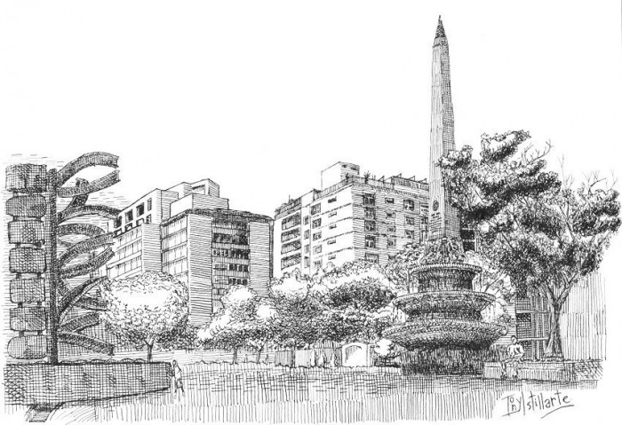 dibujantes_urbanos_Tony