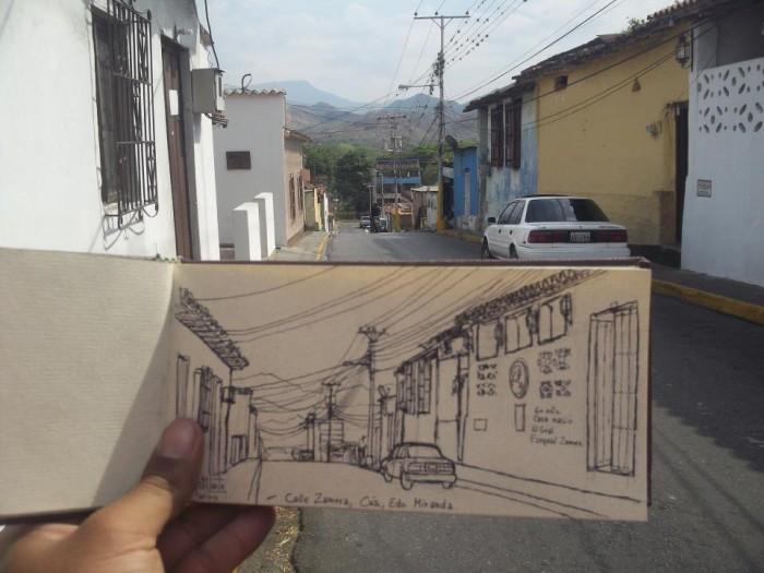 dibujantes_urbanos_tony2