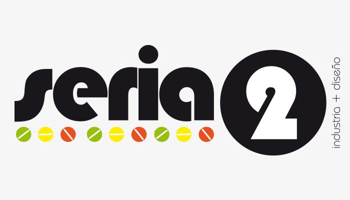 Entrevista a Seria2