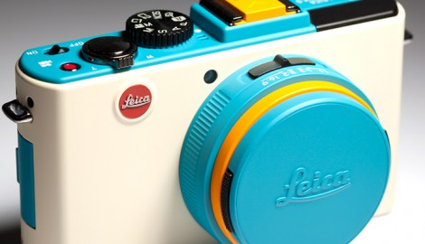 Leica-ColorWare