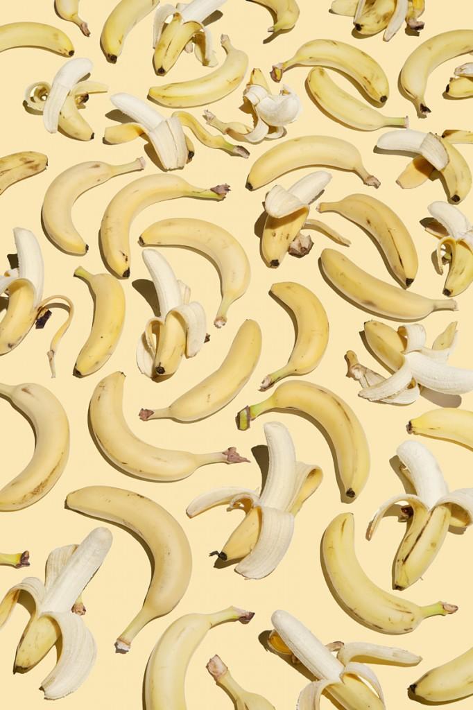 Crayola Theory | Banana Mania - #FAE7B5