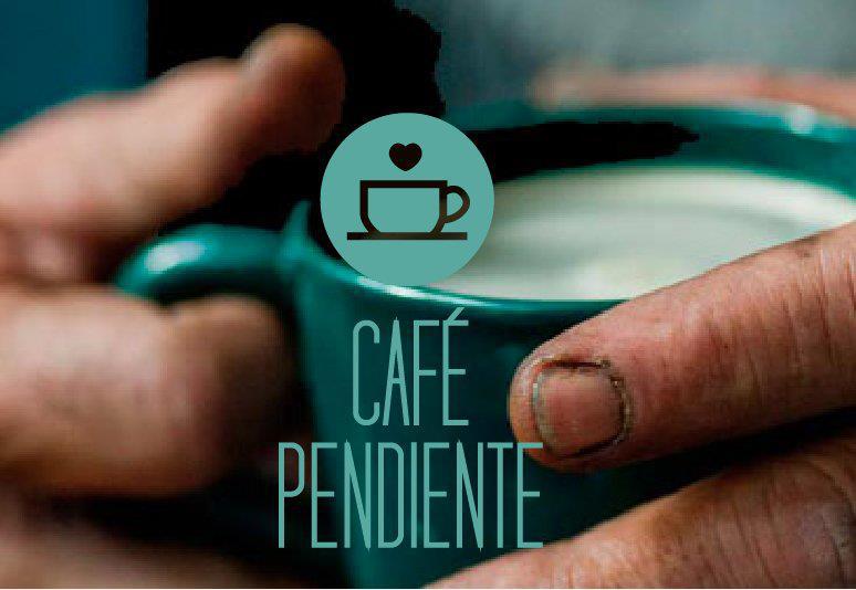 CaféPendiente1