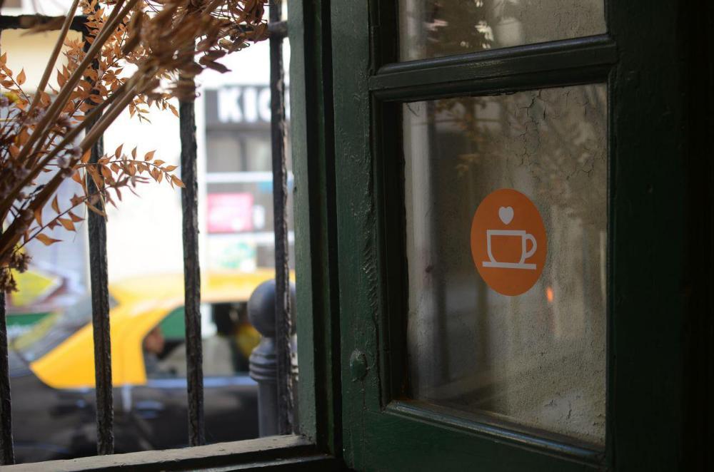 CaféPendiente2