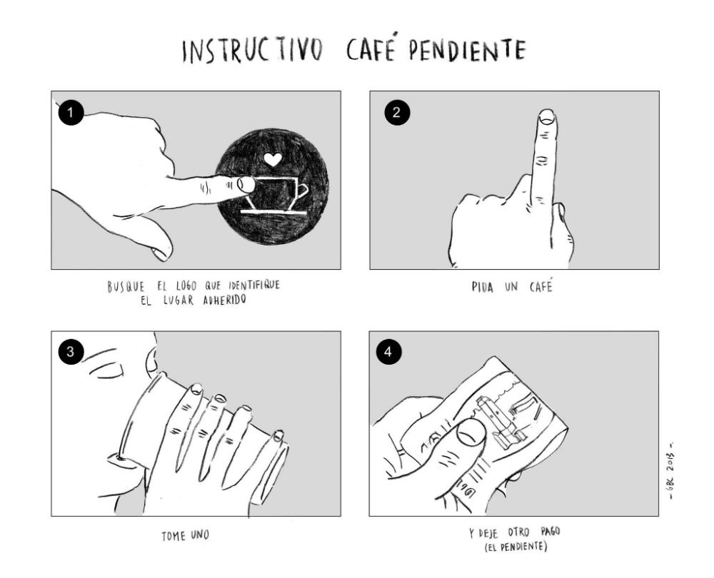 CaféPendiente3
