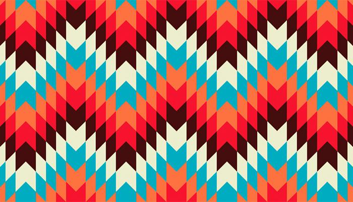 Patrones geom tricos de vertigogrphx zdenek hojsak for Imagenes de cuadros abstractos geometricos