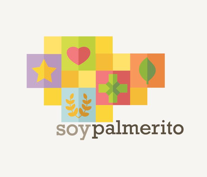 Tesis PRODISEÑO: Soy Palmerito