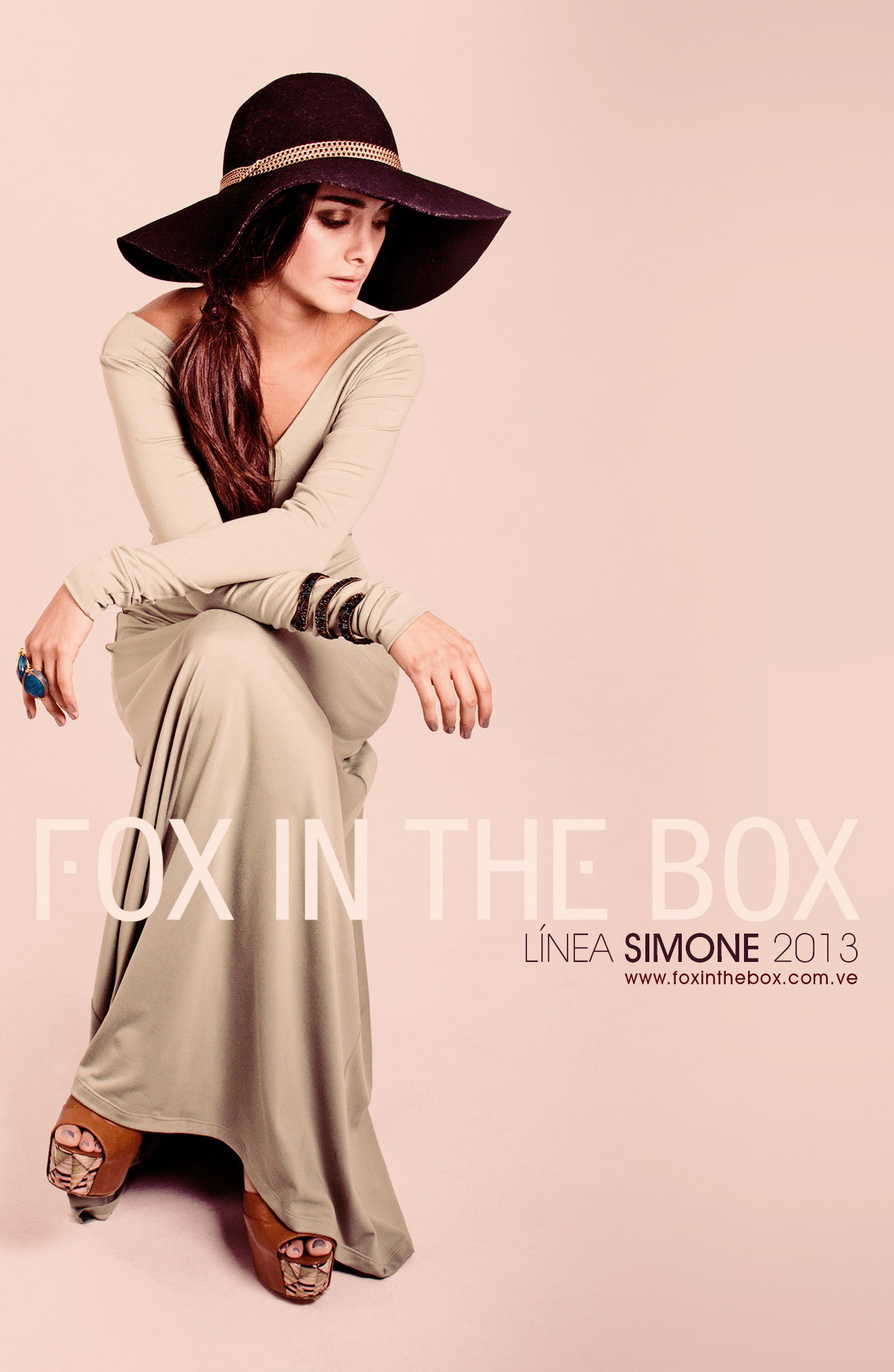 FOX digital simone1
