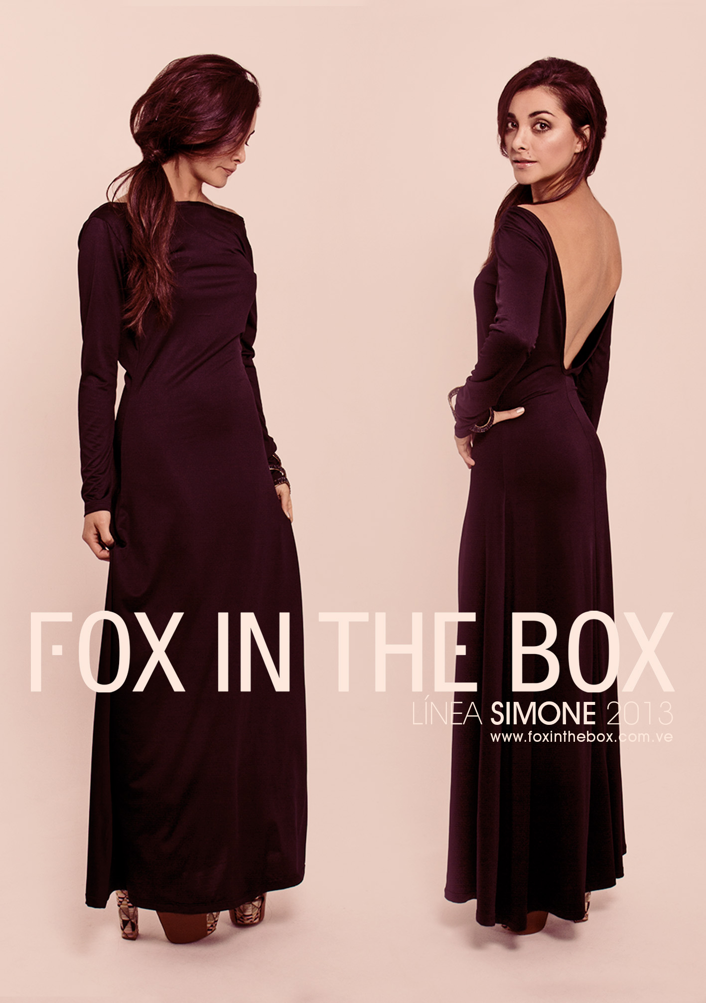 FOX digital simone4