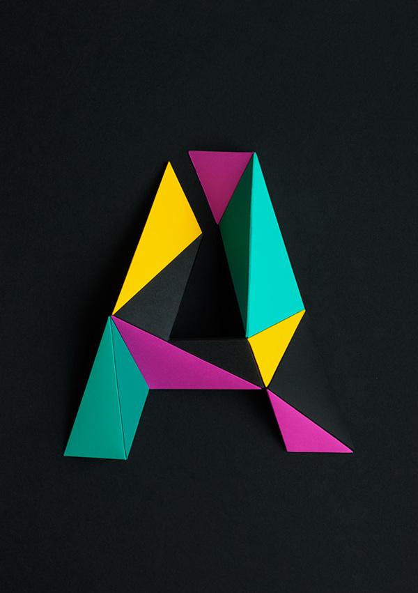 Atype por Lobulo Design