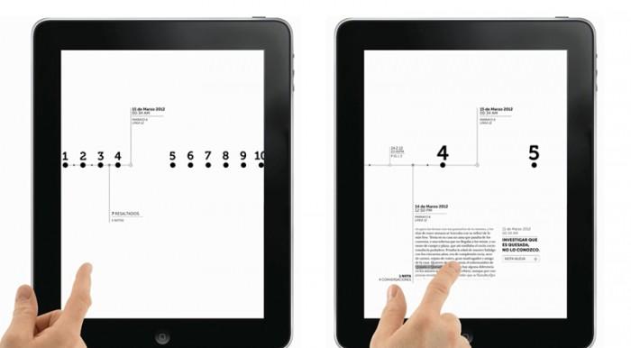Tesis ProDiseño - Limites del Diseño Editorial