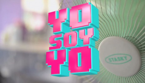 Documental Yo soy yo - Guatafoc