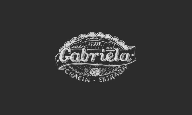 Gabriela Chacín Estrada