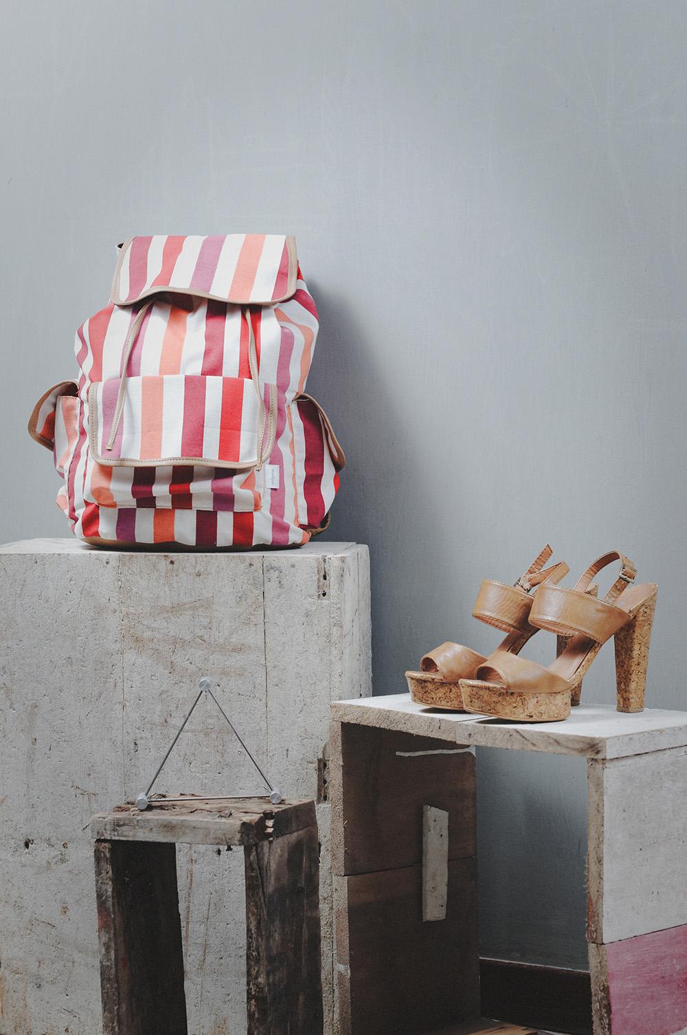 Orégano Bags