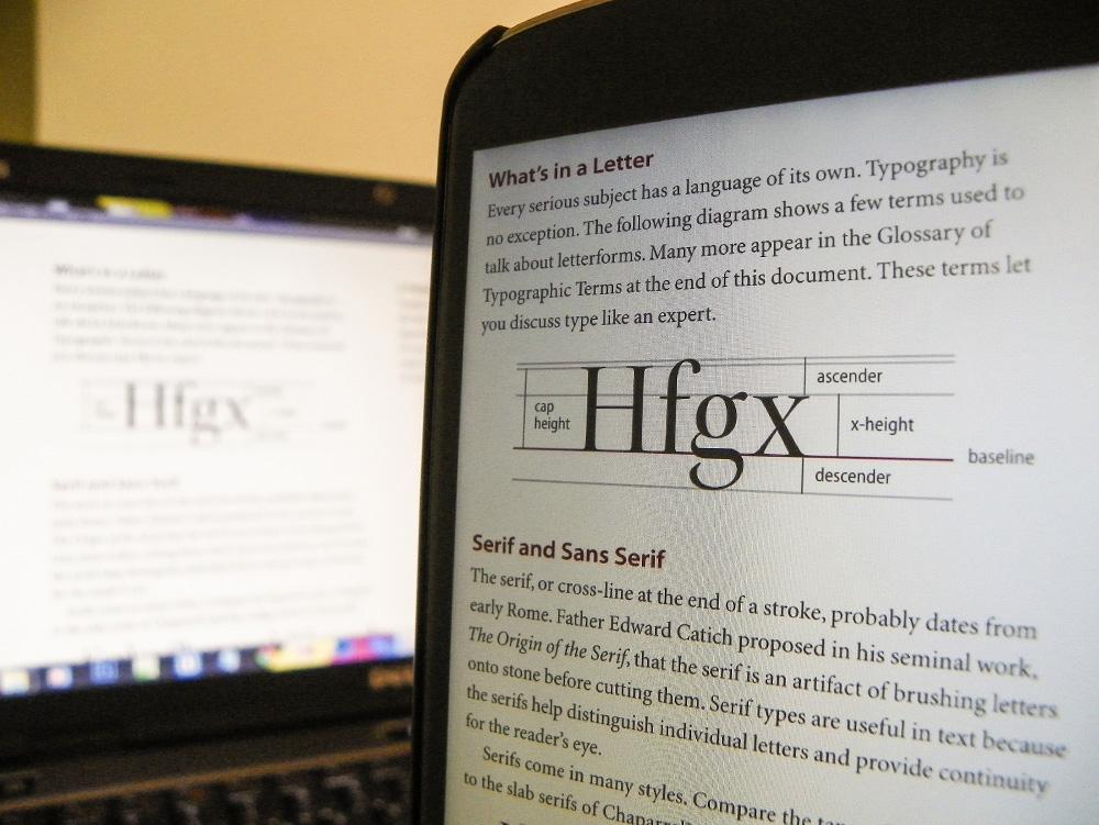 eBooks de Diseño Gráfico para Descargar Gratis