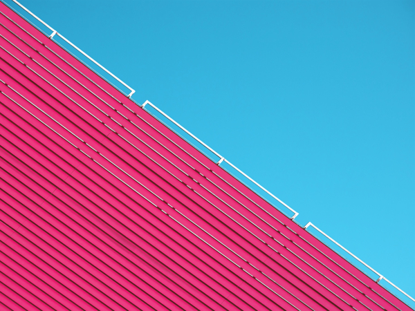 Skymetric por Lino Russo