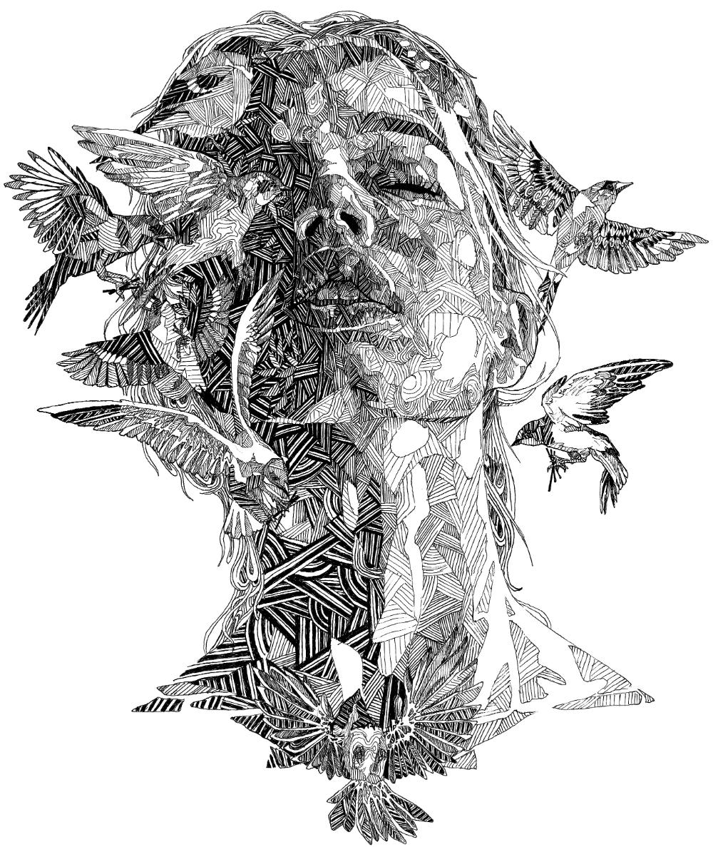 Richard Norambuena 3