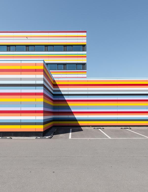 Berlín - Fotografía por Christopher Domakis