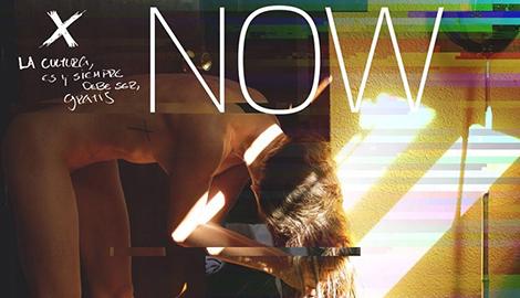 NOW Magazine 30