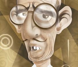 Sr Galan