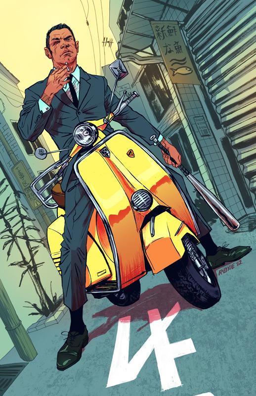 34_yakuza-batman-800px