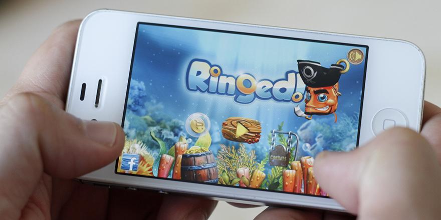 Ringed1