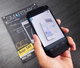 SmartMAG 5cuadrada