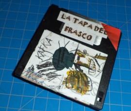 diskette2-2