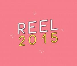 REEL2015 (0.00.01.20)